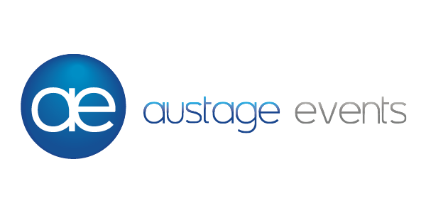 Austage Events