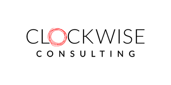 Clockwise Consulting