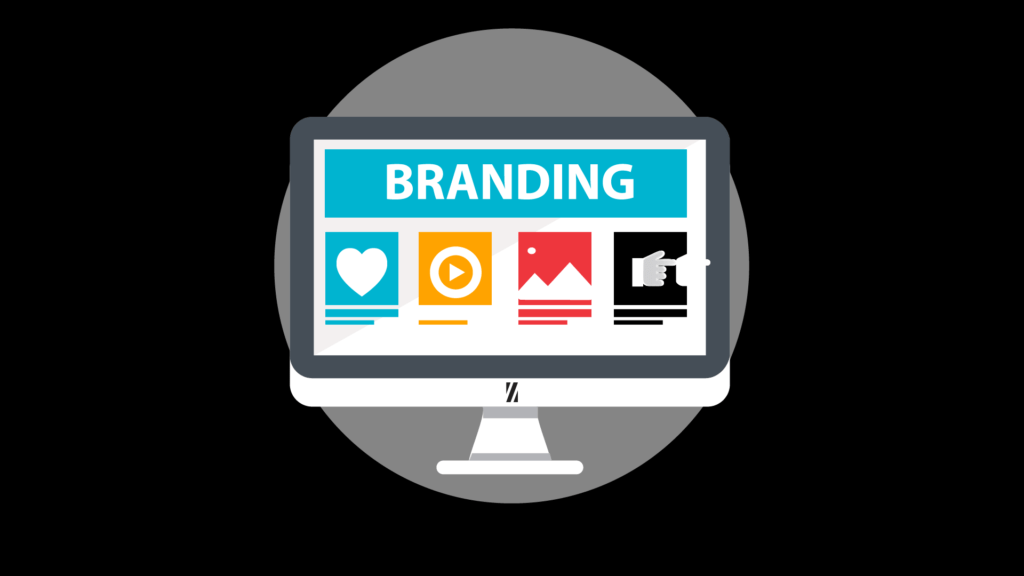 What's in a brand? - Zadro Agency