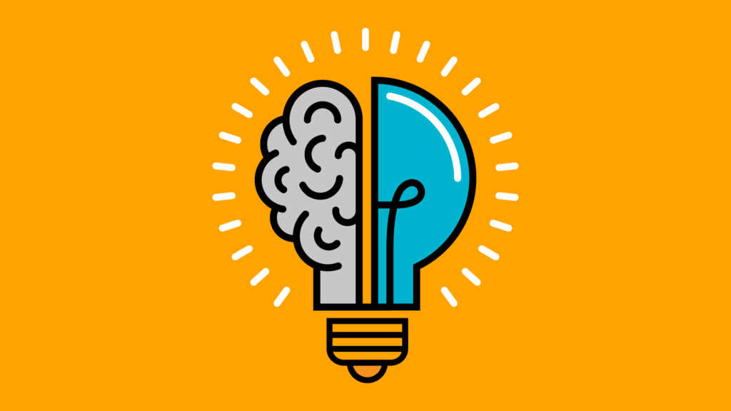 Creative thinking: where do all the ideas come from? - Zadro Agency