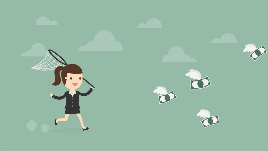 Seven essential steps to customer marketing - Zadro Agency