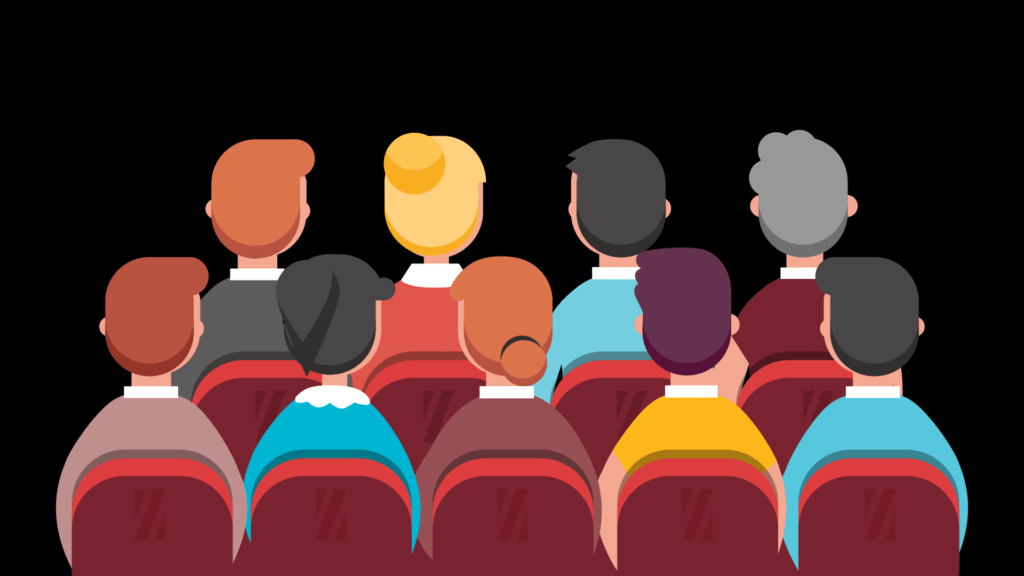 Is your conference marketing getting 'bums on seats'? - Zadro Agency