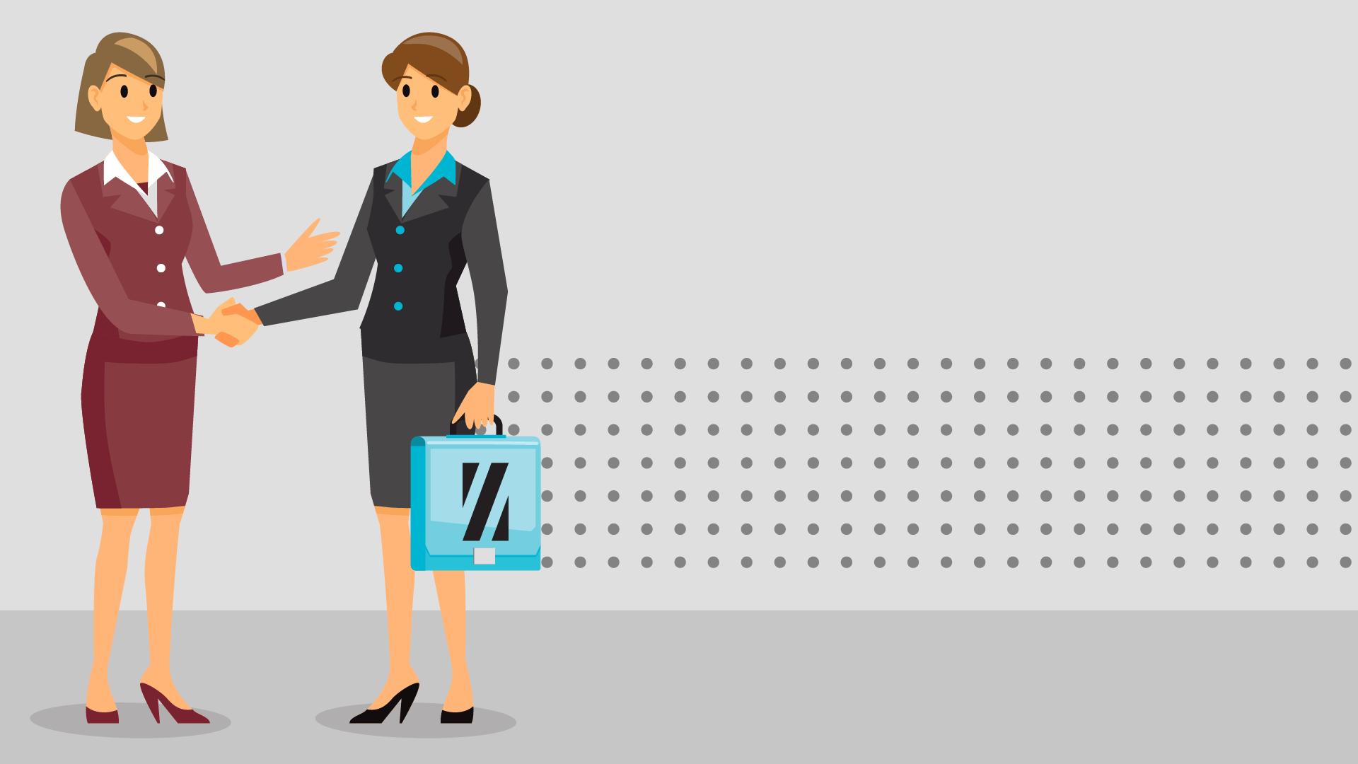 Networking 101 - Zadro Agency