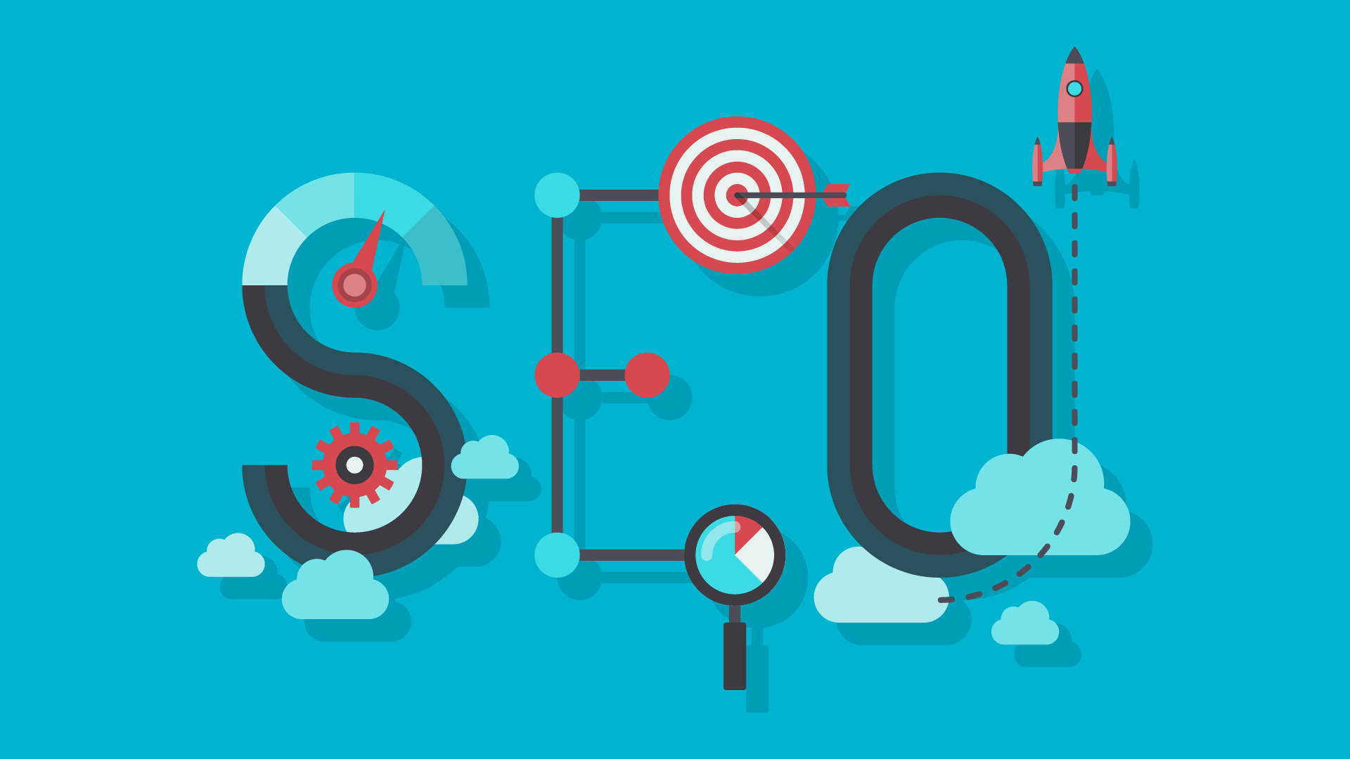 What is SEO and why invest in it?
