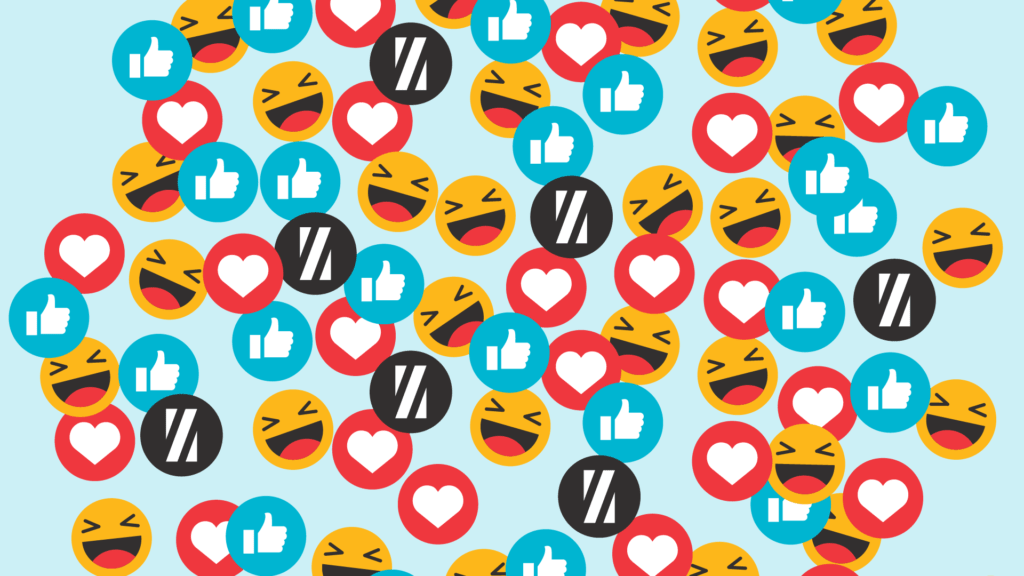 Big Social Changes Every Marketer Must Know Now - Zadro Agency