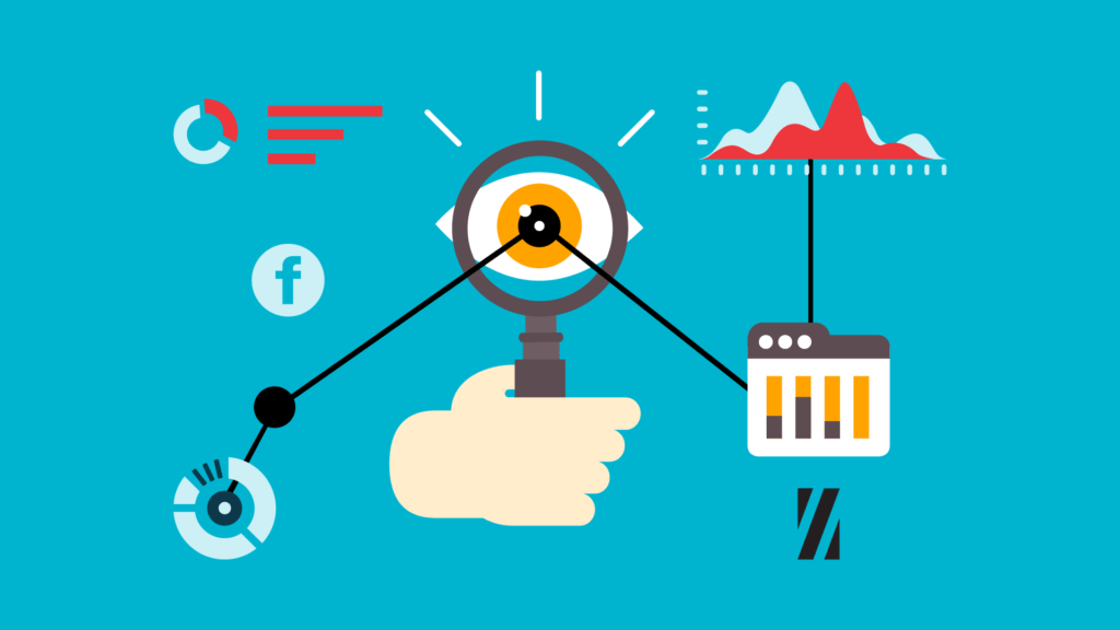 5 things you need to know about social media changes coming in 2021 - Zadro Agency