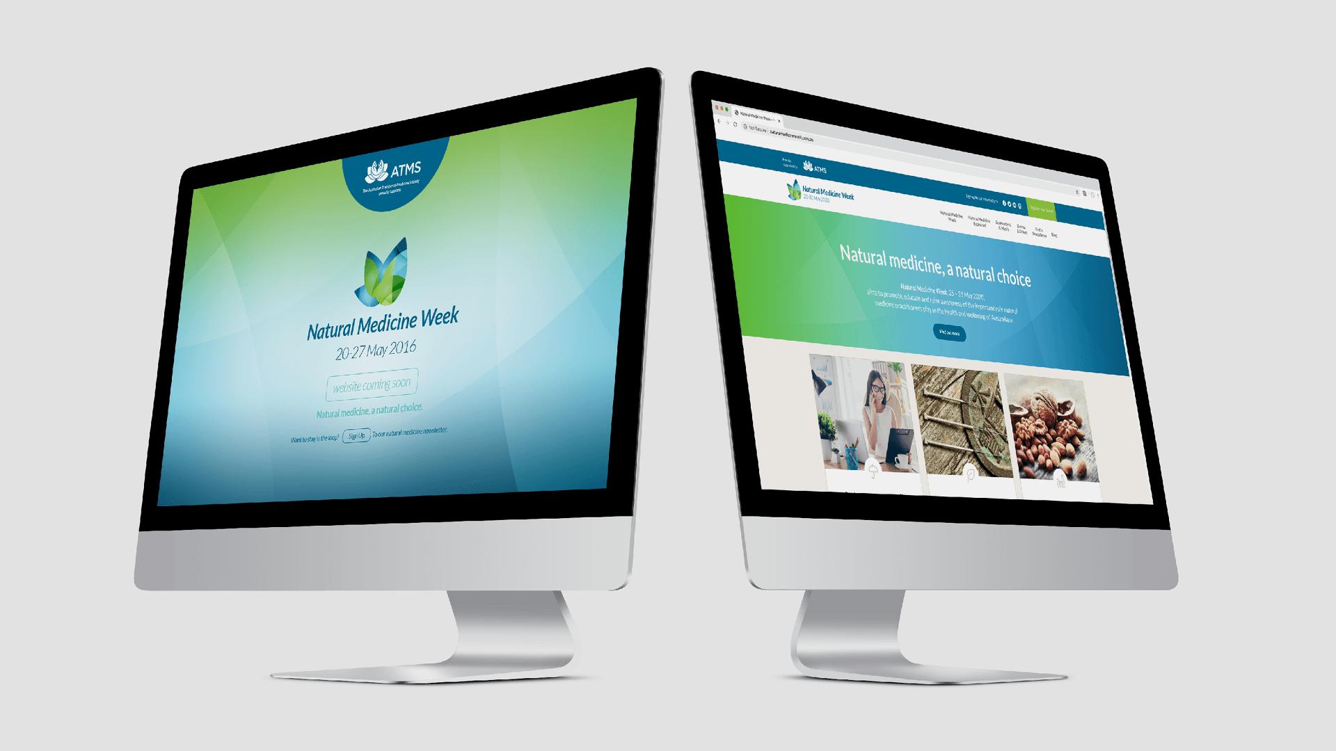 ANMW - Zadro Agency