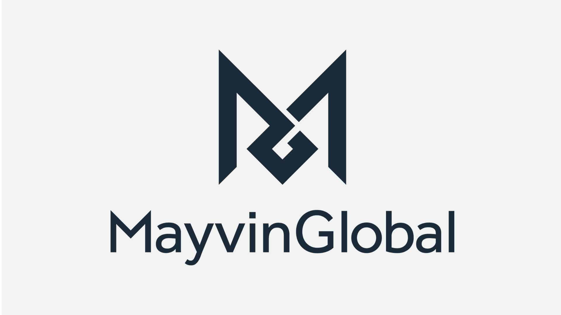 Mayvin Global - Zadro Agency