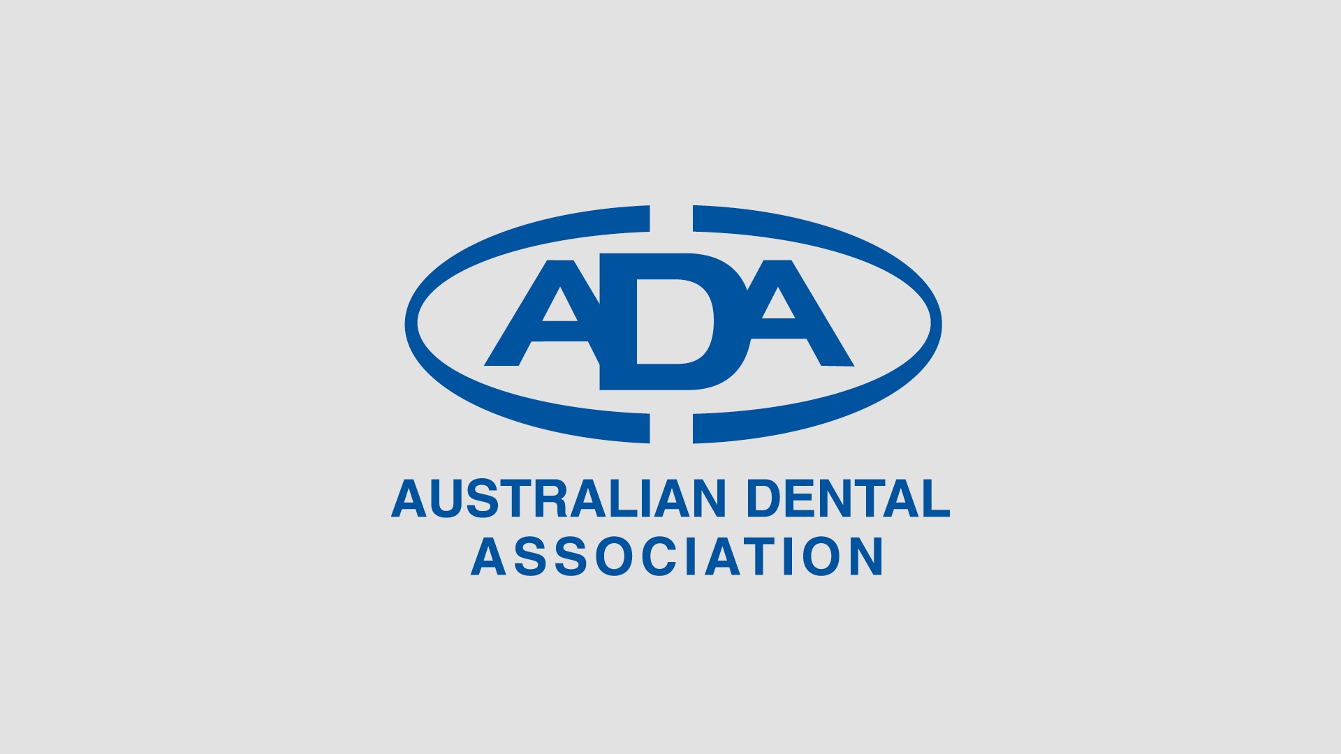 ADA - Zadro Agency
