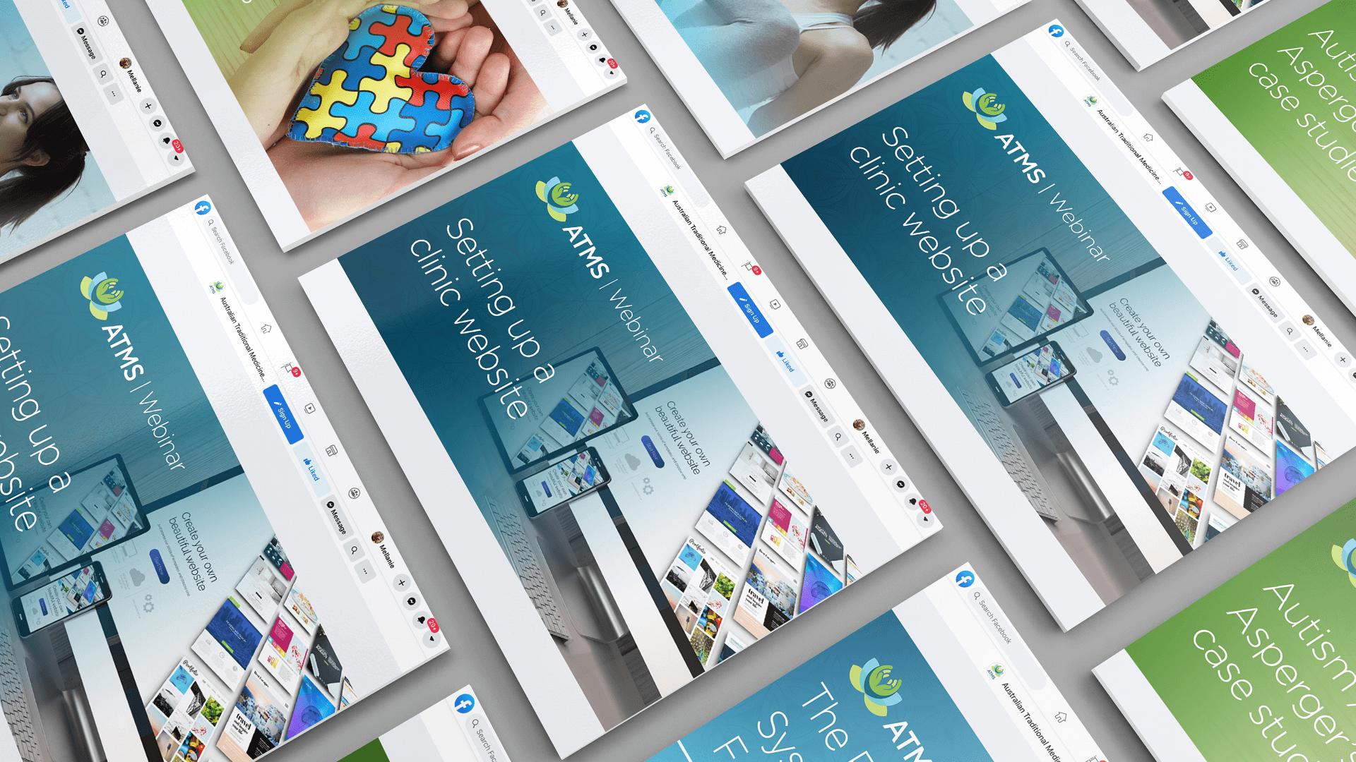 ATMS - Zadro Agency