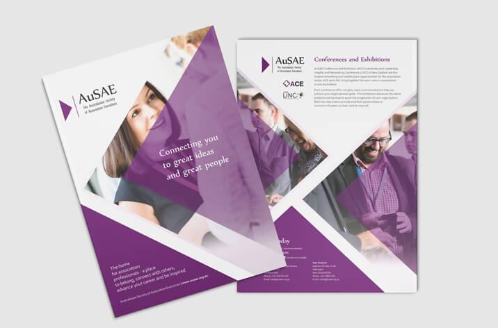 Membership Marketing - Zadro Agency