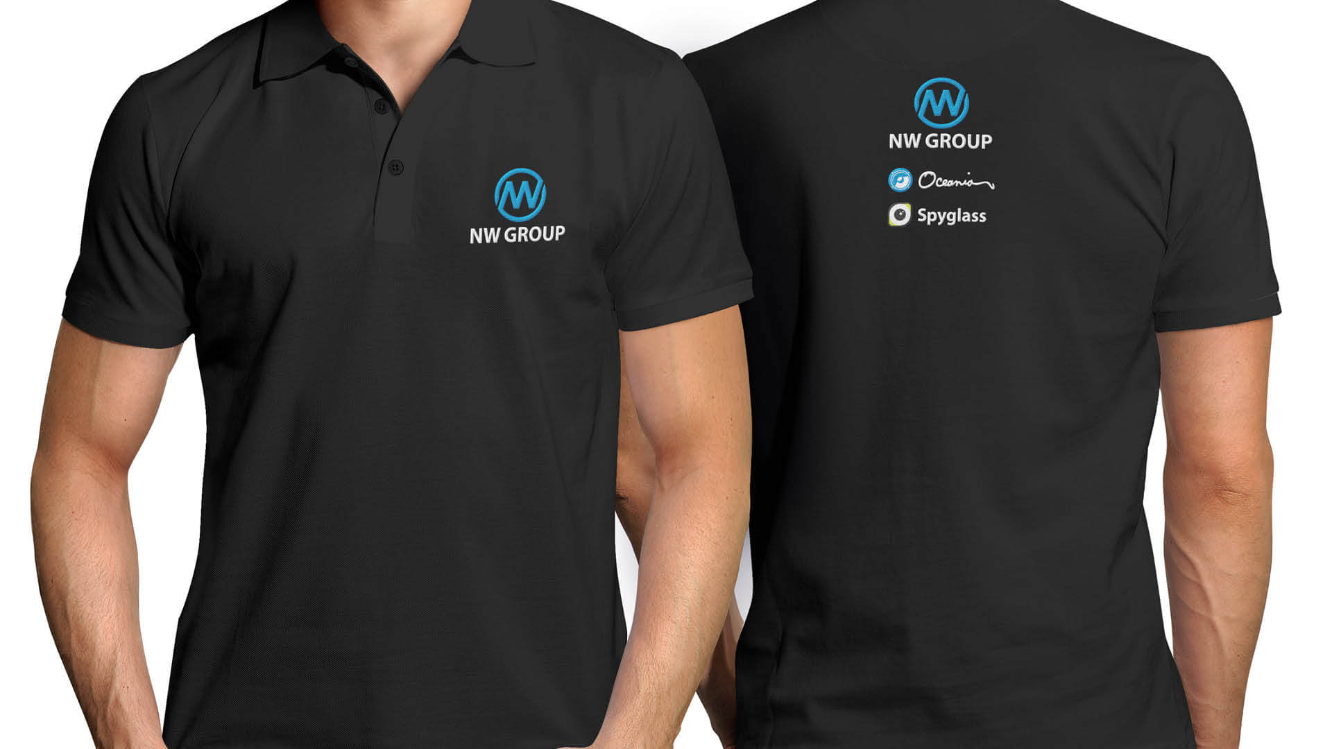 NW GROUP - Zadro Agency