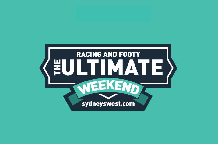 Western Sydney's Ultimate Weekend - Zadro Agency