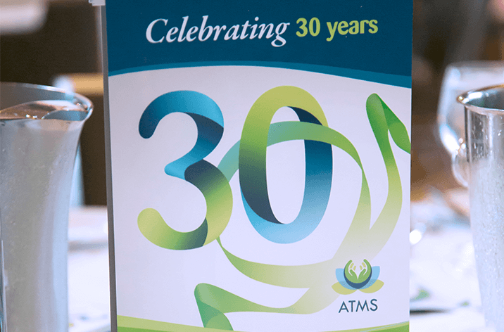 atms_30years_6