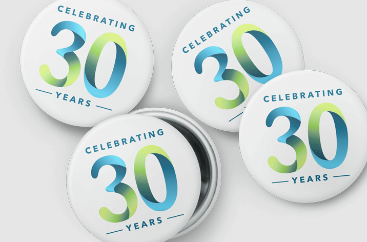 atms_30years_buttons
